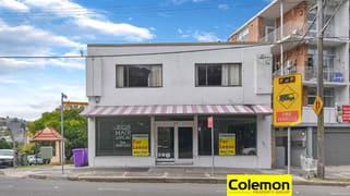 373 Old South Head Road North Bondi NSW 2026