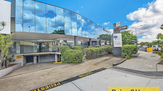 17 Station Road Indooroopilly QLD 4068