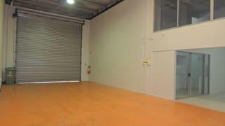 2/3 Mcphail Road, Coomera QLD 4209