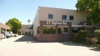 21/17 Ogilvie Road Mount Pleasant WA 6153