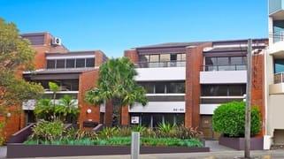 82 Pacific Highway St Leonards NSW 2065