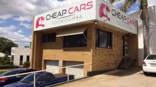 102-104 Neil Street Toowoomba City QLD 4350