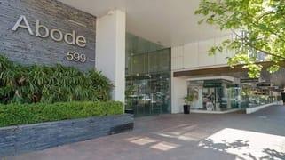 Shop 4 /599 Pacific Highway St Leonards NSW 2065