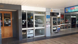 Suite 2/453 Ruthven Street Toowoomba QLD 4350