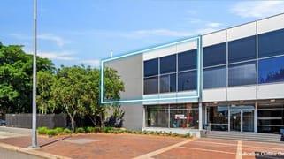 Lot 4, 239 King Street, Newcastle NSW 2300