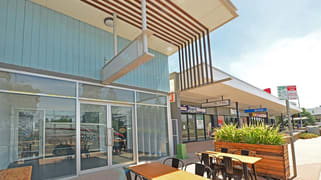 Shop 1/1796 David Low Way Coolum Beach QLD 4573