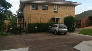 Ground/58 Victoria Street East Gosford NSW 2250