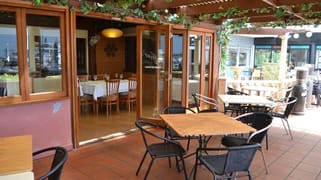 Shop 6&7/237 Bayview Street Runaway Bay QLD 4216
