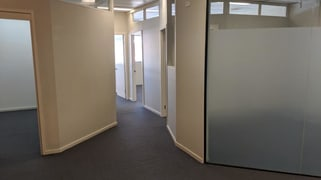 Level 1 Suite 2/172-176 The Entrance Road Erina NSW 2250