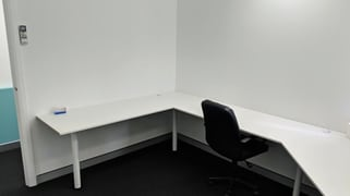 Suite 8.5B/40 Karalta Road Erina NSW 2250