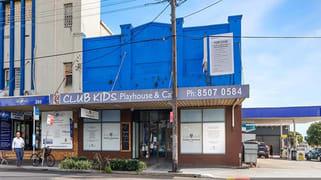 283 Homer Street Earlwood NSW 2206