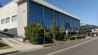 Ground Floor/19-21 Watt Street Gosford NSW 2250
