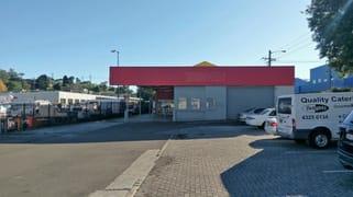 Unit 1/310 Mann Street Gosford NSW 2250