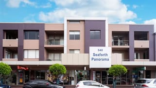 6 & 7 / 540 Sydney Road, Seaforth NSW 2092