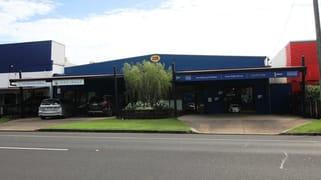 1/220 Severin Street Parramatta Park QLD 4870