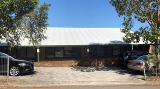 Suite 3/30 Hely Street Wyong NSW 2259