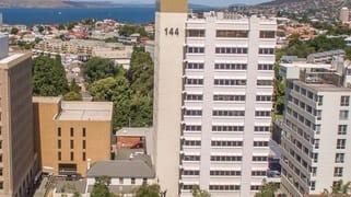 Ground/144 Macquarie Street Hobart TAS 7000