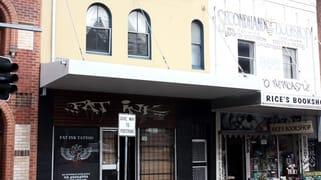 697a Hunter Street, Newcastle West NSW 2302