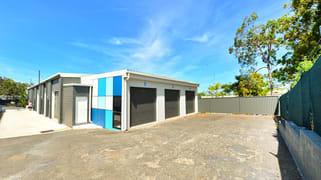 Unit 7/10 Rene Street Noosaville QLD 4566