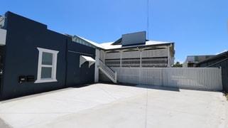148-152 Wood Street Mackay QLD 4740