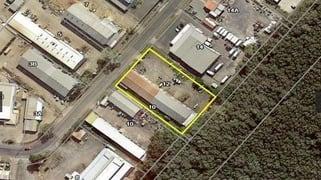 12 David Muir Street Slade Point QLD 4740