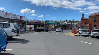 Shop 16/25-31 Wellington Street, Launceston TAS 7250