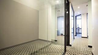 Suite 1204/530 Little Collins Street Melbourne VIC 3000