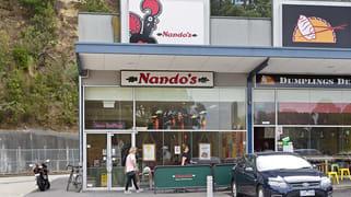 Shop 1/1009 Burwood Highway Ferntree Gully VIC 3156