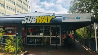 485-491 Boundary St Spring Hill QLD 4000
