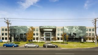 Level 1/414 - 420 Burwood Highway Wantirna South VIC 3152