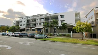 2 Acacia Court, Robina QLD 4226