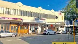 3/33 Racecourse Road Hamilton QLD 4007