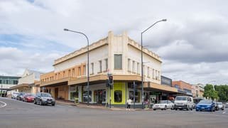 126 Brisbane Street Ipswich QLD 4305