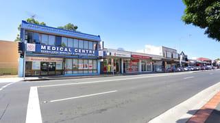 244-252 Pitt Street Merrylands NSW 2160
