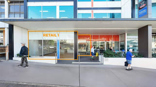 (Shop 1)/4 The Boulevard Toronto NSW 2283