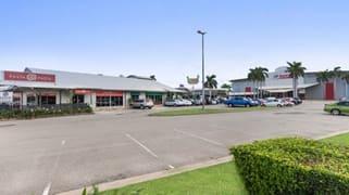 31 - 57 High Range Road Thuringowa Central QLD 4817