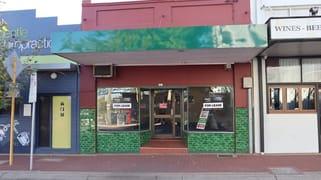 451 Fitzgerald Street, North Perth WA 6006