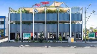201 Logan Road Woolloongabba QLD 4102