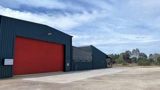 80 Batten St North Albury NSW 2640