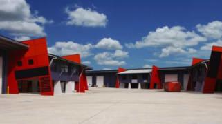 210 Robinson Road Geebung QLD 4034