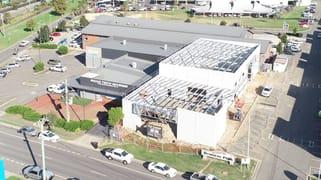 5 Curtis Road, Mcgraths Hill NSW 2756