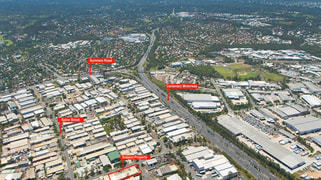 9/48 Bullockhead Street Sumner QLD 4074