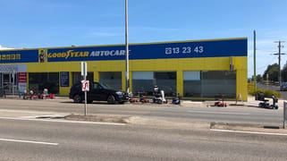 370a Nepean Highway Chelsea VIC 3196