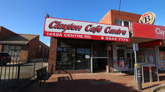 1459a Centre Road, Clayton VIC 3168