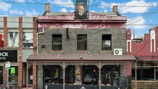 343 Smith Street Fitzroy VIC 3065