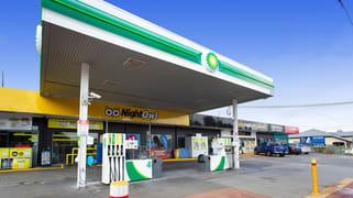 A/161-163 Waterworks Road Ashgrove QLD 4060