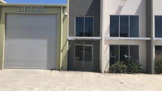 39/75 Waterway Drive, Coomera QLD 4209