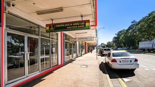 329 Condamine Street Manly Vale NSW 2093