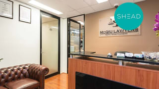 Suite 313/71-73 Archer Street Chatswood NSW 2067