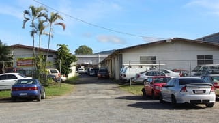 14/102 Hartley Street, Portsmith QLD 4870